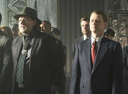 Gotham 5x11(15).jpg
