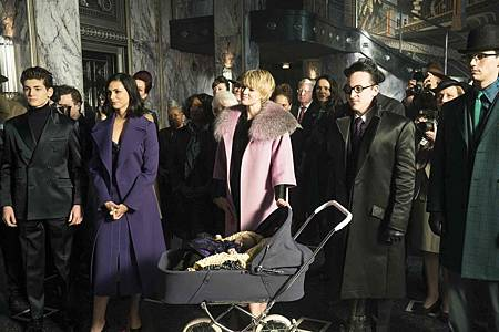Gotham 5x11(16).jpg