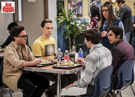The Big Bang Theory 12x19 (2).jpg