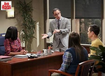 The Big Bang Theory 12x19 (4).jpg