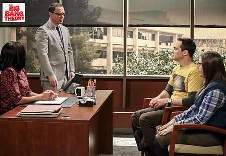 The Big Bang Theory 12x19 (5).jpg