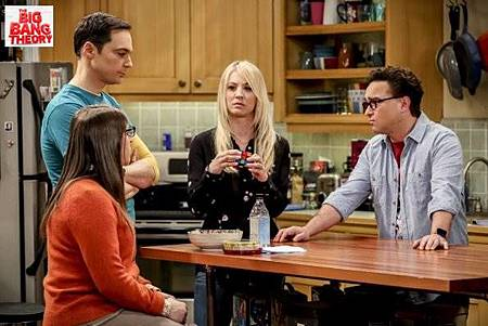 The Big Bang Theory 12x19 (6).jpg