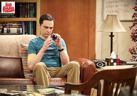 The Big Bang Theory 12x19 (7).jpg