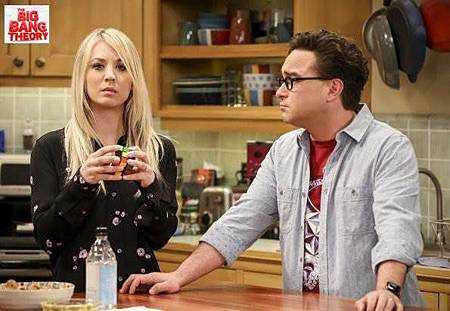 The Big Bang Theory 12x19 (8).jpg