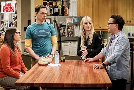 The Big Bang Theory 12x19 (9).jpg