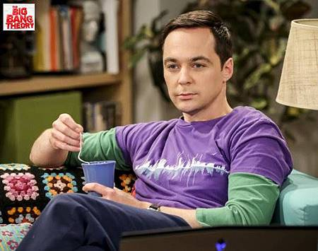 The Big Bang Theory 12x19 (10).jpg