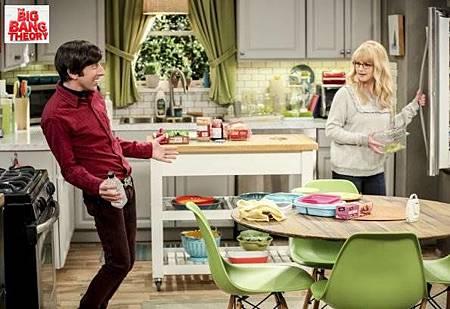 The Big Bang Theory 12x19 (11).jpg