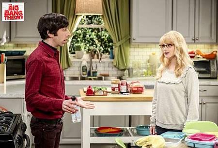 The Big Bang Theory 12x19 (12).jpg