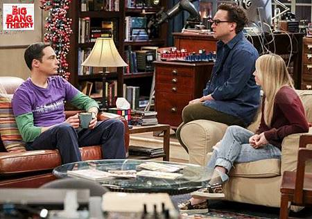 The Big Bang Theory 12x19 (13).jpg
