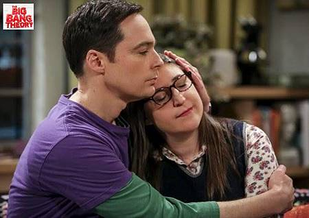 The Big Bang Theory 12x19 (14).jpg
