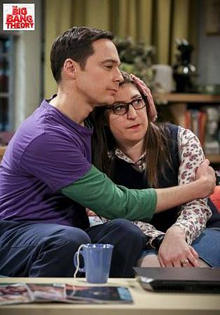 The Big Bang Theory 12x19 (15).jpg