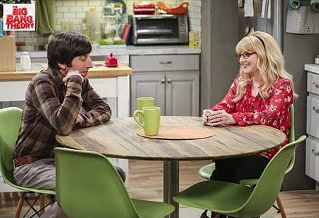 The Big Bang Theory 12x19 (16).jpg