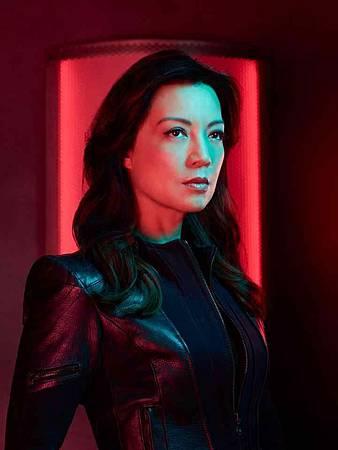 Agents of S.H.I.E.L.D S06 Cast (2).jpg
