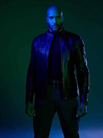Agents of S.H.I.E.L.D S06 Cast (3).jpg