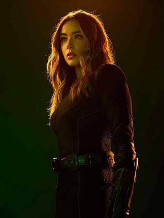 Agents of S.H.I.E.L.D S06 Cast (4).jpg