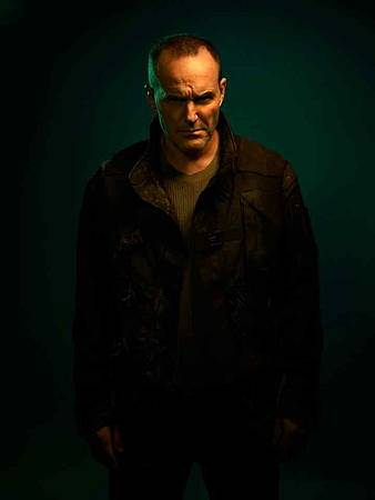 Agents of S.H.I.E.L.D S06 Cast (7).jpg
