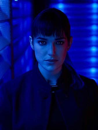 Agents of S.H.I.E.L.D S06 Cast (8).jpg