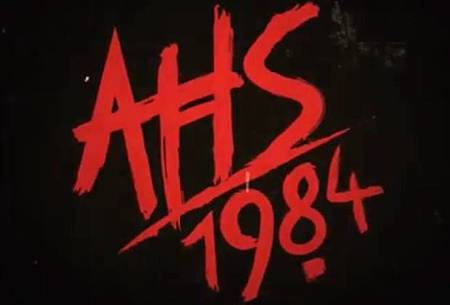 ahs-1984-season-9.jpg