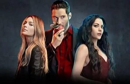 Lucifer S04 (4).jpg