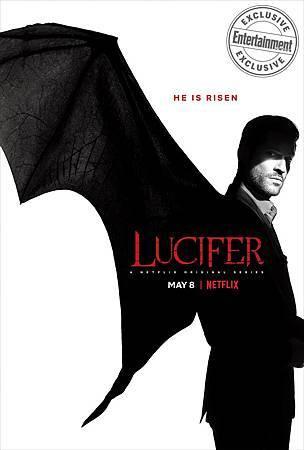Lucifer S04.jpg