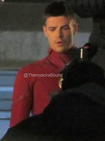 The Flash S05 set(3).jpg