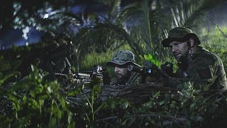 Seal Team 2x18-06.jpg