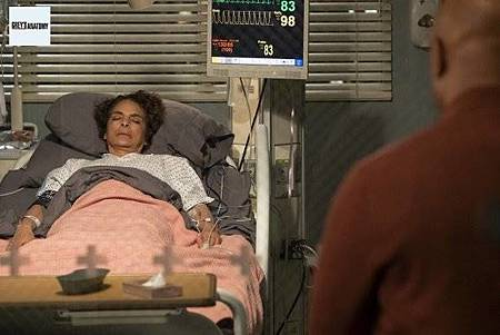 Grey's Anatomy 15x22 (20).jpg