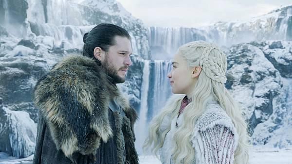 Game of Thrones  8x1 (1).jpg