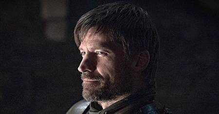 Game of Thrones  8x2.jpg