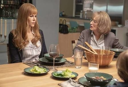 Big Little Lies S02 (2).jpg