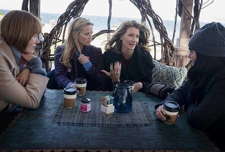 Big Little Lies S02 (4).jpg