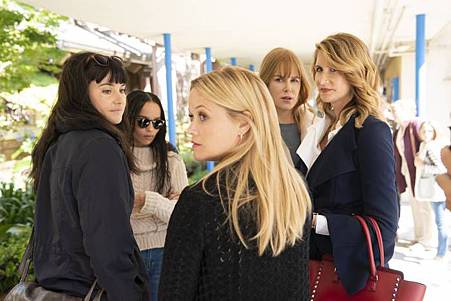 Big Little Lies S02 (5).jpg