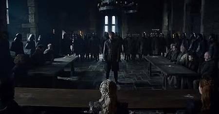 Game of Thrones  8x2 (2).jpg