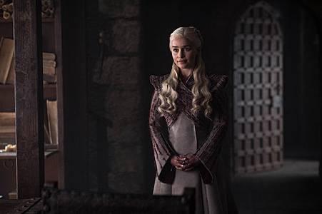 Game of Thrones  8x2 (4).jpg
