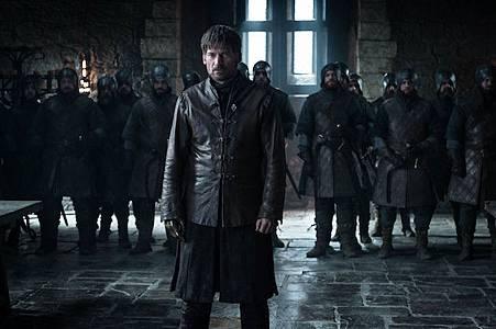 Game of Thrones  8x2 (5).jpg