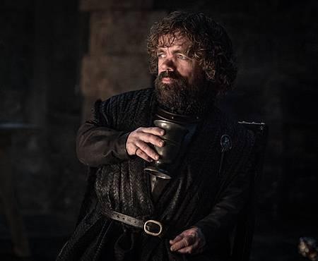 Game of Thrones  8x2 (6).jpg