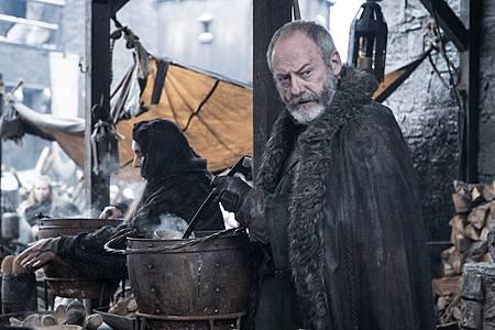 Game of Thrones  8x2 (7).jpg