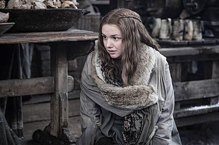 Game of Thrones  8x2 (8).jpg