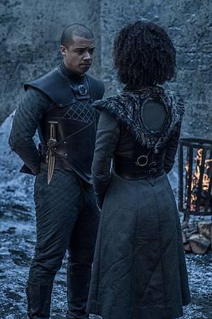 Game of Thrones  8x2 (9).jpg