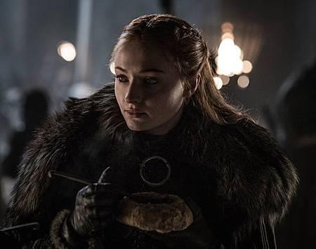 Game of Thrones  8x2 (10).jpg