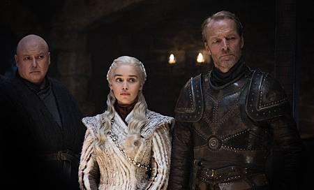 Game of Thrones  8x2 (11).jpg