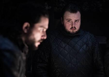 Game of Thrones  8x2 (12).jpg