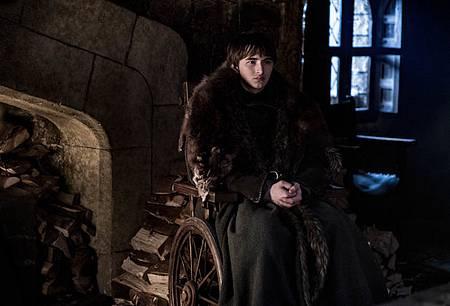 Game of Thrones  8x2 (13).jpg