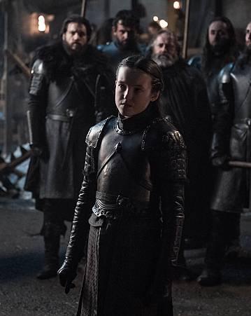 Game of Thrones  8x2 (14).jpg