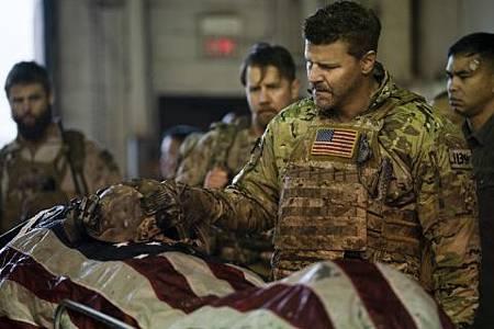 SEAL Team 2x19-01.jpg
