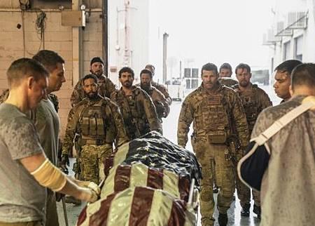 SEAL Team 2x19-03.jpg
