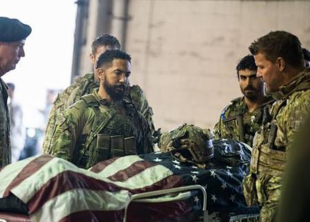 SEAL Team 2x19-04.jpg