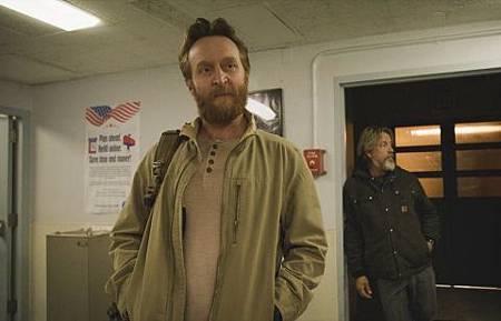SEAL Team 2x19-06.jpg