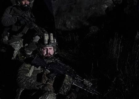SEAL Team 2x19-09.jpg