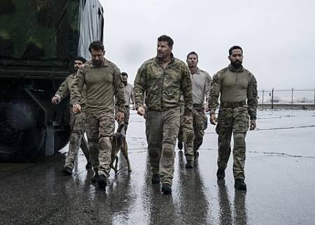 SEAL Team 2x19-12.jpg